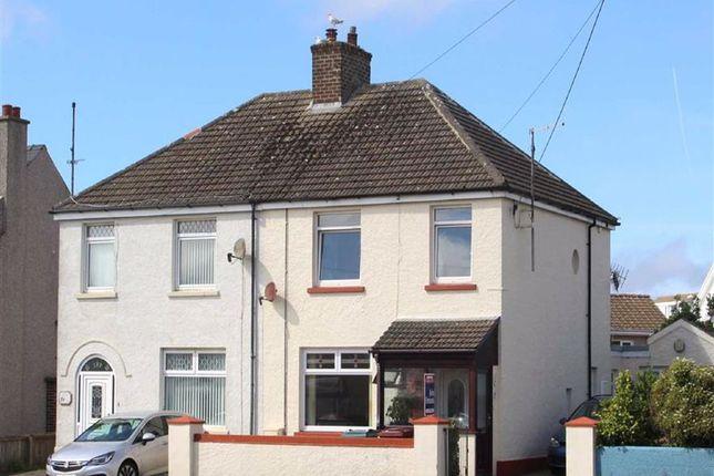 Steynton Road, Steynton, Milford Haven SA73