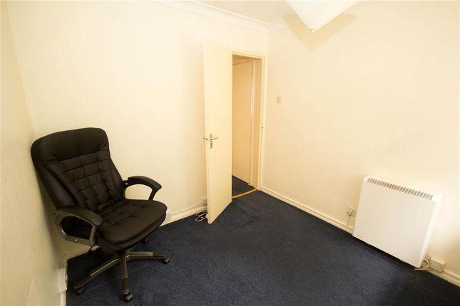 New Bedroom II of Neal Road, West Kingsdown, Sevenoaks, Kent TN15