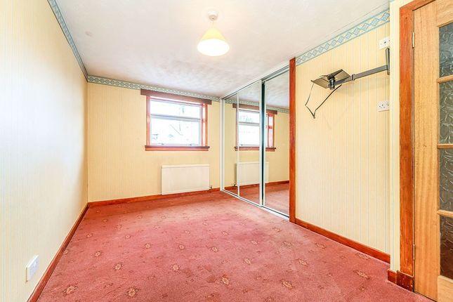 Bedroom 1 of Crown Square, Kingskettle, Cupar, Fife KY15