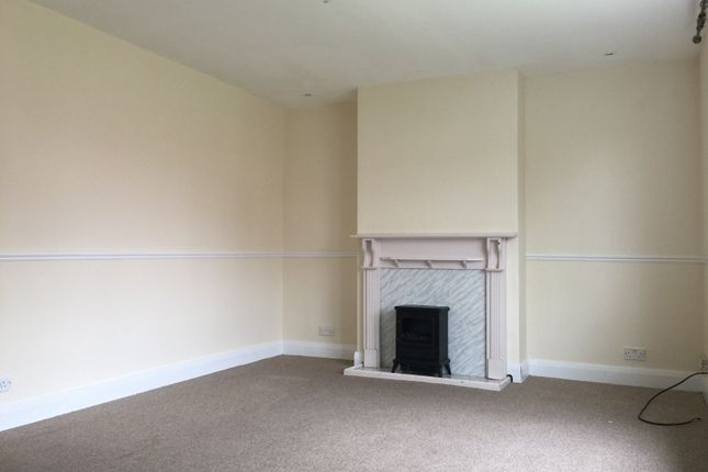 Thumbnail Link-detached house to rent in Park Lane, Shiremoor