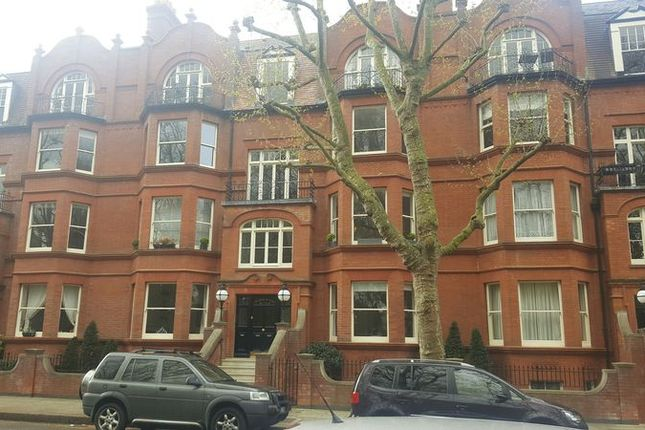 Property to rent in Morshead Road, London