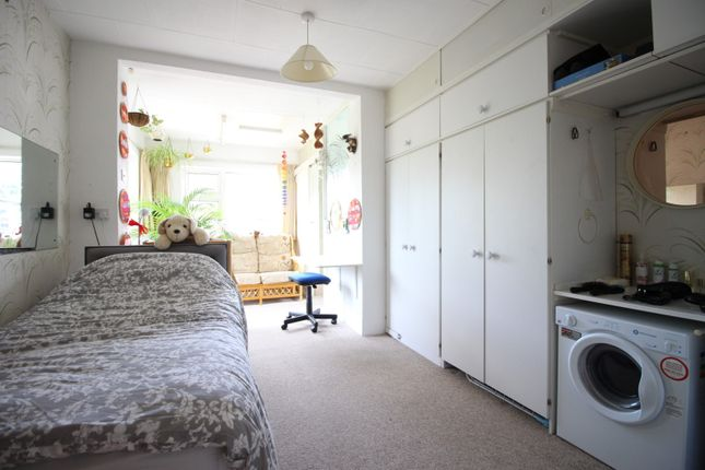 Bedroom Two of Mead Crescent, Bookham KT23