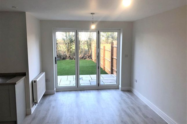 Dinning Area of Yate, Bristol, South Gloucestershire BS37