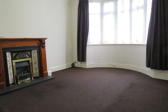 Thumbnail Property to rent in Northfield Road, Peterborough