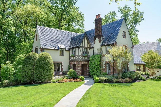 Thumbnail Property for sale in 6409 Kennedy Dr, Chevy Chase, Maryland, 20815, United States Of America