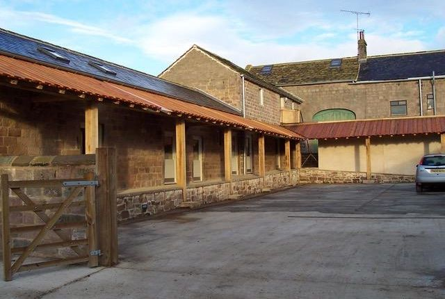 Thumbnail Office to let in Carlstonhill Farm, Sicklinghall, Wetherby