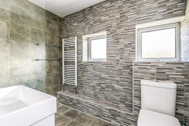 Bathroom of Woodlands Close, Crawley Down, West Sussex RH10