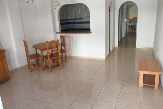 2 bed town house for sale in Daya Nueva, Alicante, Spain