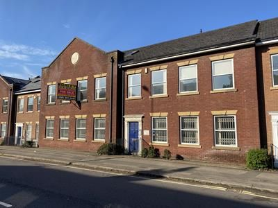 Thumbnail Office for sale in Unit 7 & 8, Wrens Court, 52 Victoria Road, Sutton Coldfield, West Midlands