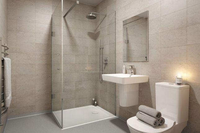 Bathroom of Lyne Hill Lane, Penkridge, Stafford ST19