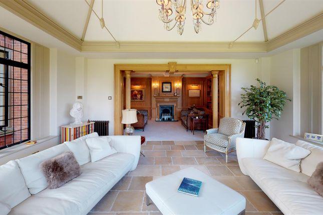Normanton-Manor-Living-Room (2)
