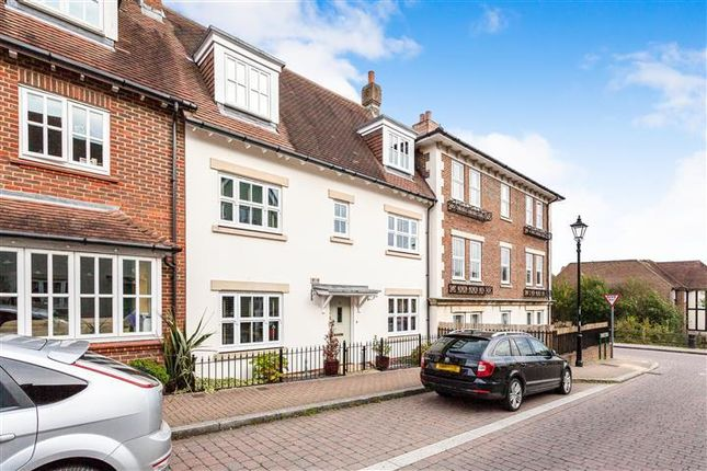 Thumbnail Property to rent in Middle Village, Haywards Heath