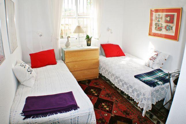 Bedroom 2 of Chiclana De La Frontera, Chiclana De La Frontera, Cádiz, Andalusia, Spain