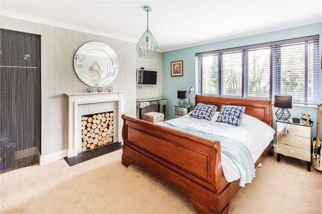 Picture 18 of Ottershaw, Chertsey KT16