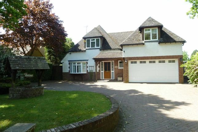 Homes For Sale In Rg4 Buy Property In Rg4 Primelocation