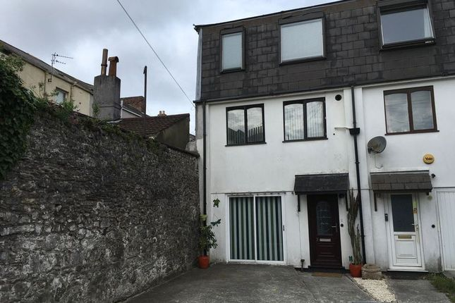 Photo 1 of Hill Park Mews, Plymouth PL4