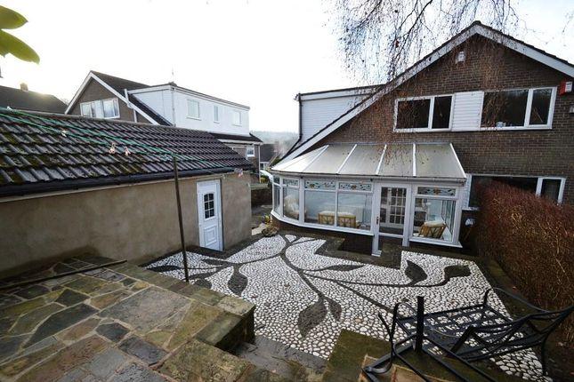Property Bradford Bd Letting Agent