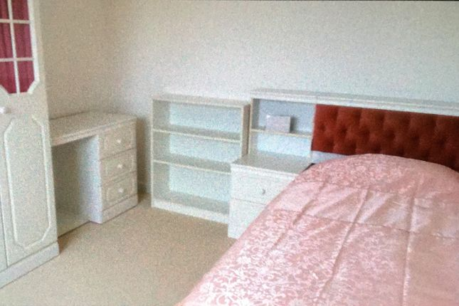 Bedroom 4 of The Green, Deopham, Wymondham NR18