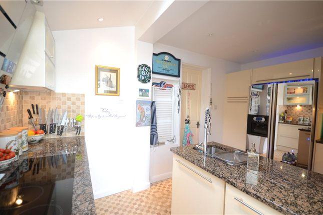 Kitchen 02 of Badshot Lea Road, Badshot Lea, Farnham GU9