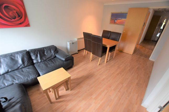 Photo 3 of Cuparstone Court, City Centre, Aberdeen AB10