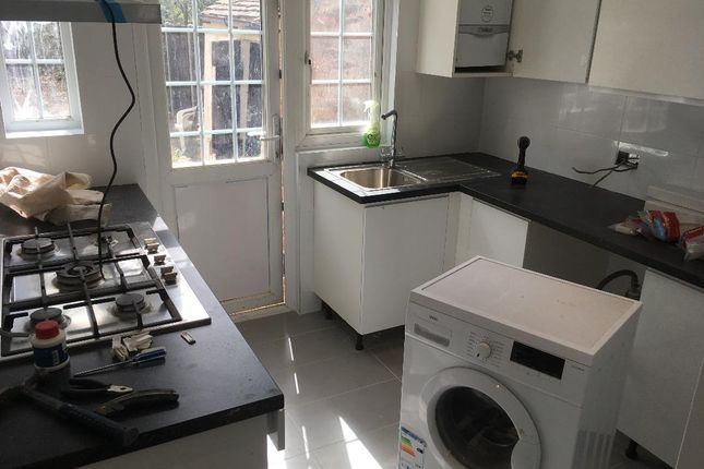 Semi-detached house to rent in Very Near Acton Town Tube, Acton Town