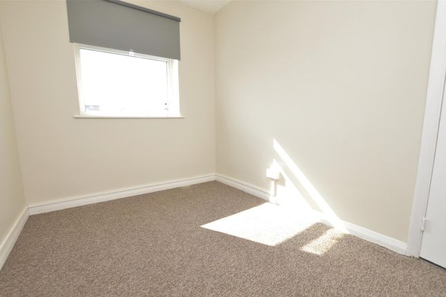 Bedroom Two of Lexden Drive, Chadwell Heath, Romford RM6