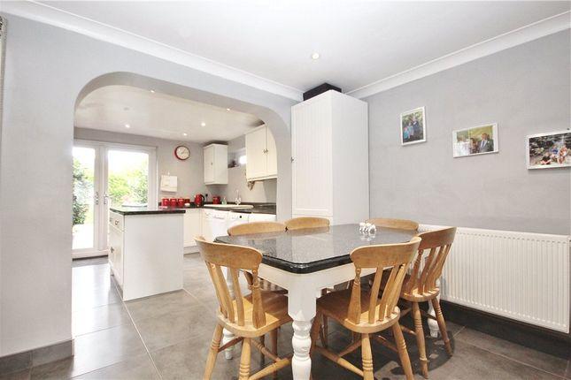 Dining Room of Feltham Hill Road, Ashford, Surrey TW15