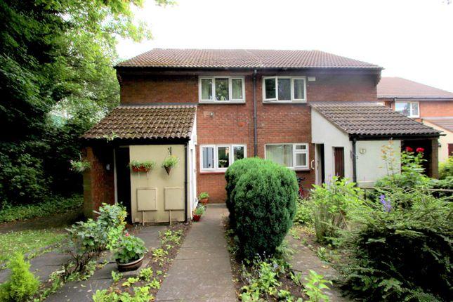 1 bed flat for sale in Quaker Lane, Darlington