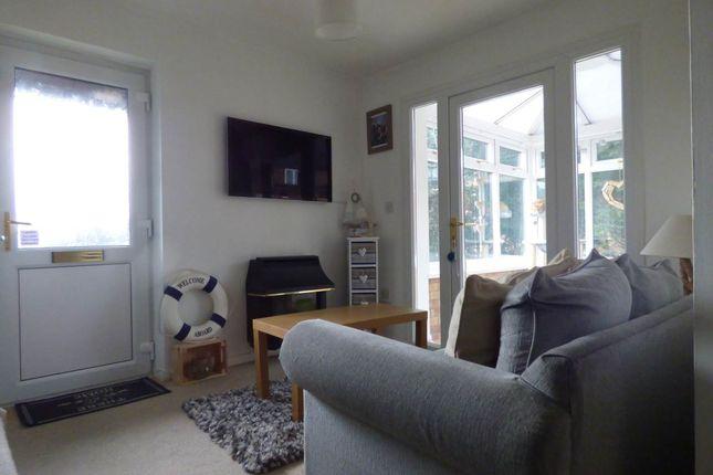 Thumbnail Property to rent in Bryn Gorwel, Carmarthen, Carmarthenshire