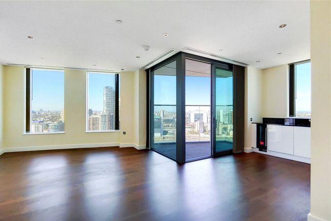 Picture No. 11 of Arora Tower, 2 Waterview Drive, London SE10