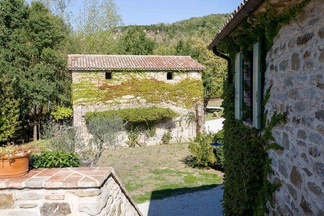 Img_2591 of Villa Martinazzi, Preggio, Umbertide, Umbria