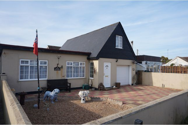 3 bed detached house for sale in Battery Road, Romney Marsh