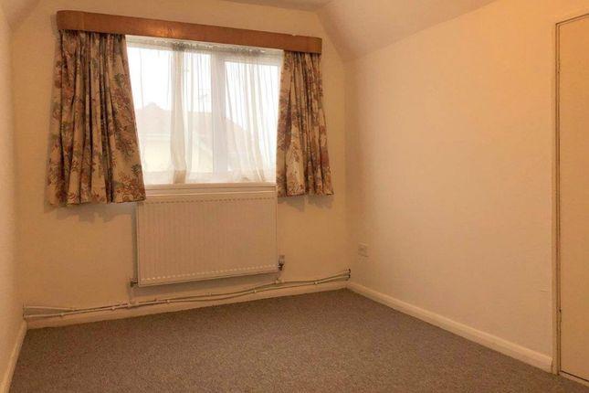 Room 3 Upper Shoreham Rd