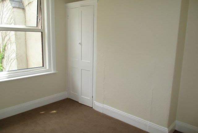 Bedroom 3 of Duckworth Road, St. Thomas, Exeter EX2