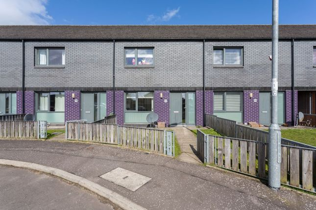 Thumbnail Property for sale in 131 Erskinefauld Road, Linwood
