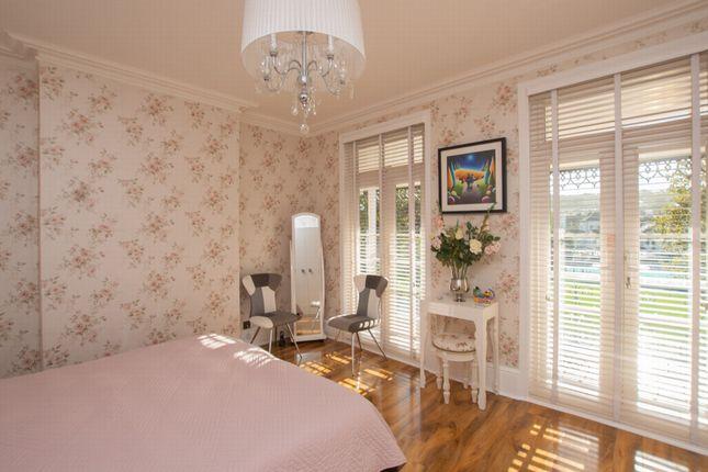 Bedroom One of Barton Road, Dover CT16