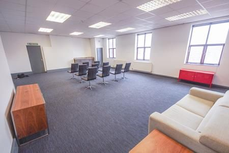 Photo 21 of 2nd Floor, Meeks Building, Rowbotham Square, Wigan WN1