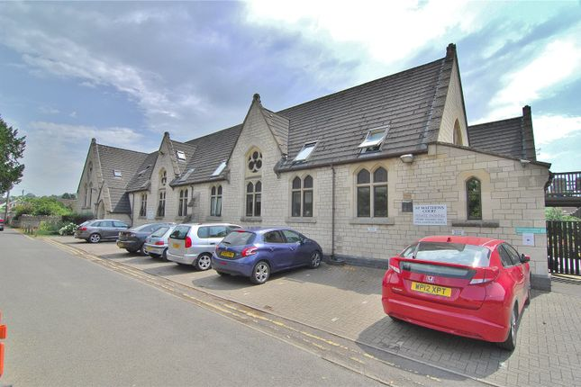 Picture No. 15 of St Matthews Court, Church Road, Stroud, Gloucestershire GL5