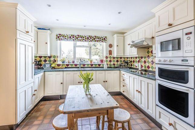 Photo 10 of Woodcroft, Kennington, Oxford OX1