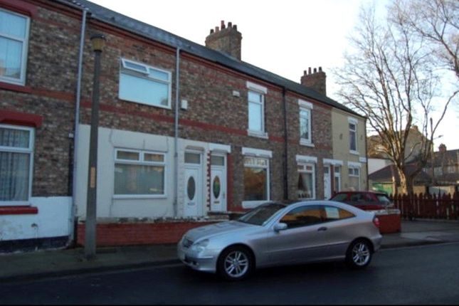 Picture No. 03 of Camden Street, Stockton-On-Tees TS18