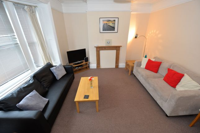 Thumbnail Terraced house for sale in St Mary's Road, Southampton