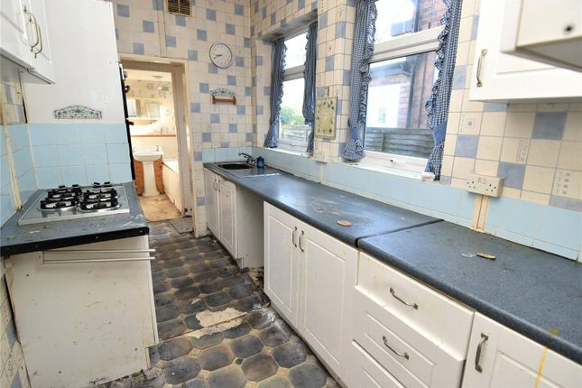 Picture No. 13 of Midland Road, Cotteridge, Birmingham B30