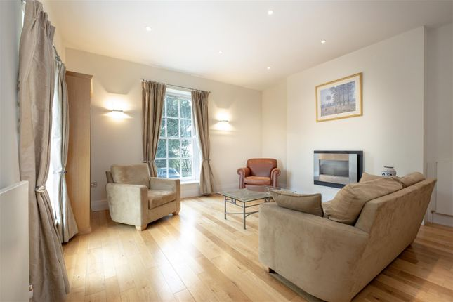 Thumbnail Maisonette for sale in Newbridge Road, Lower Weston, Bath