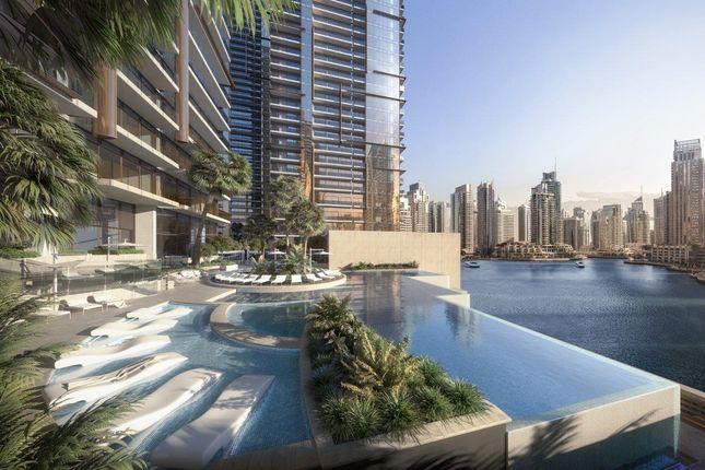 Photo of Marina Gate, Dubai Marina, Dubai