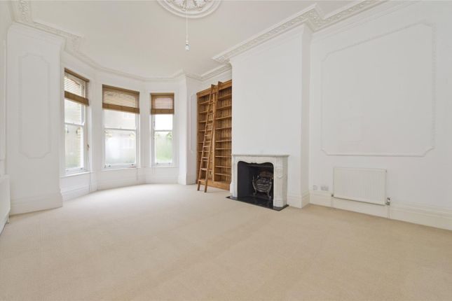 2 bed flat for sale in Riverdale Road, Twickenham