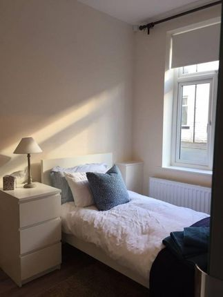 Thumbnail Room to rent in Richmond Street, Burnley