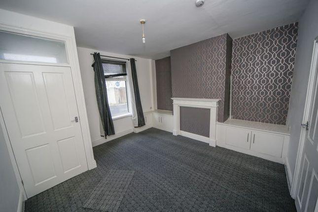 Photo 1 of Arnold Street, Accrington BB5
