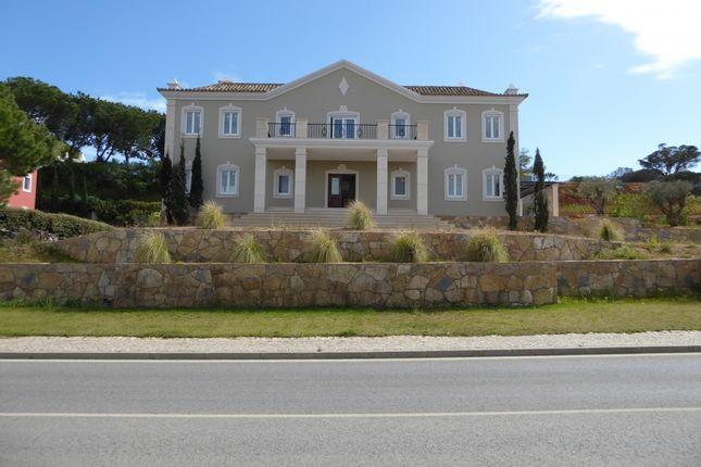 Photo of Loule, Faro, Portugal