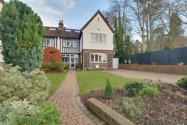 Photo 8 of Higher Drive, Purley CR8