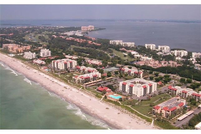 2 bed town house for sale in 1955 Gulf Of Mexico Dr #G6-206, Longboat Key, Florida, 34228, United States Of America